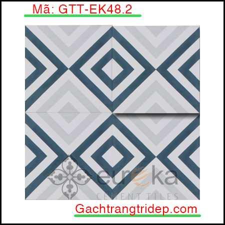 Gach-bong-trang-tri-KT-20x20cm-GTT-EK48.2