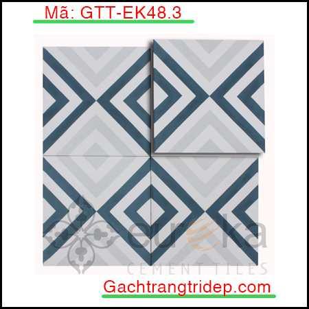 Gach-bong-trang-tri-KT-20x20cm-GTT-EK48.3