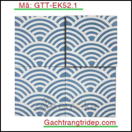 Gach-bong-trang-tri-KT-20x20cm-GTT-EK52.1