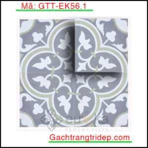 Gach-bong-trang-tri-KT-20x20cm-GTT-EK56.1