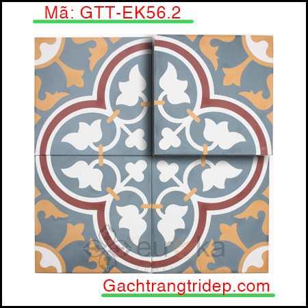 Gach-bong-trang-tri-KT-20x20cm-GTT-EK56.2