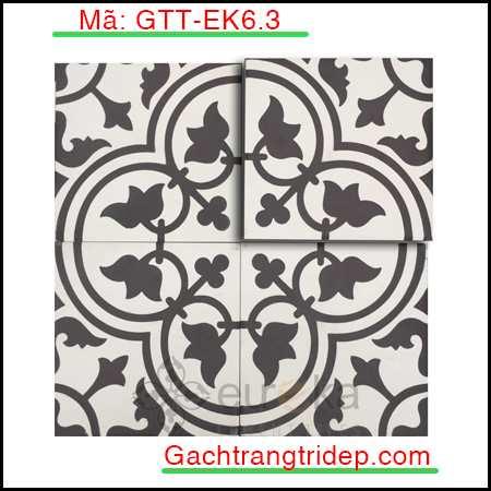 Gach-bong-trang-tri-KT-20x20cm-GTT-EK6.3