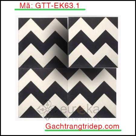 Gach-bong-trang-tri-KT-20x20cm-GTT-EK63.1
