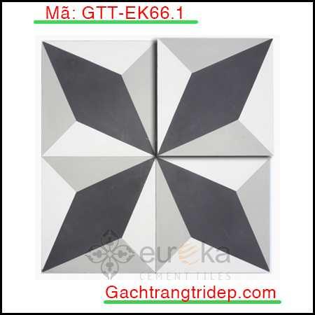 Gach-bong-trang-tri-KT-20x20cm-GTT-EK66.1