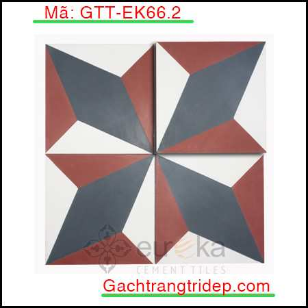Gach-bong-trang-tri-KT-20x20cm-GTT-EK66.2