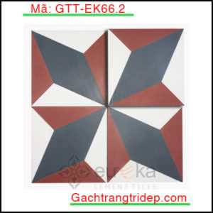 Gach-bong-trang-tri-KT-20x20cm-GTT-EK662