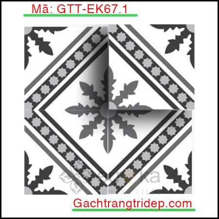 Gach-bong-trang-tri-KT-20x20cm-GTT-EK67.1