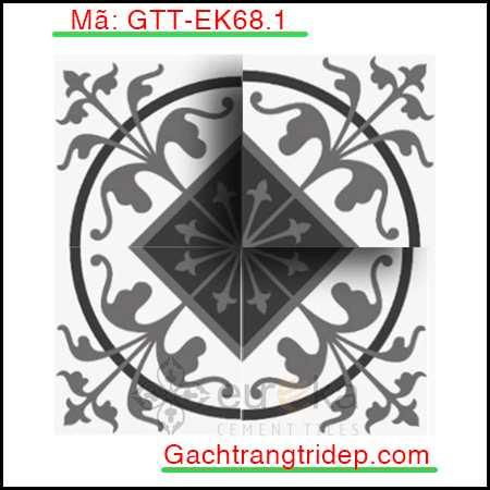 Gach-bong-trang-tri-KT-20x20cm-GTT-EK68.1