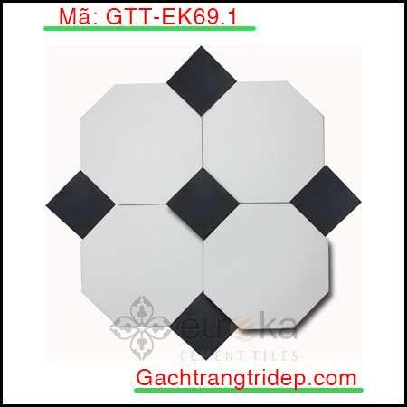 Gach-bong-trang-tri-KT-20x20cm-GTT-EK69.1