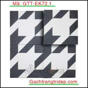 Gach-bong-trang-tri-KT-20x20cm-GTT-EK72.1
