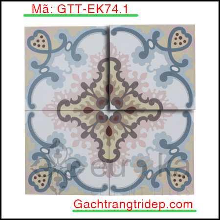 Gach-bong-trang-tri-KT-20x20cm-GTT-EK74.1