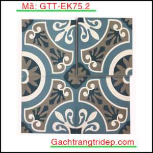Gach-bong-trang-tri-KT-20x20cm-GTT-EK75.2