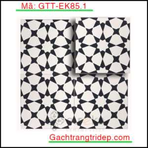 Gach-bong-trang-tri-KT-20x20cm-GTT-EK85.1