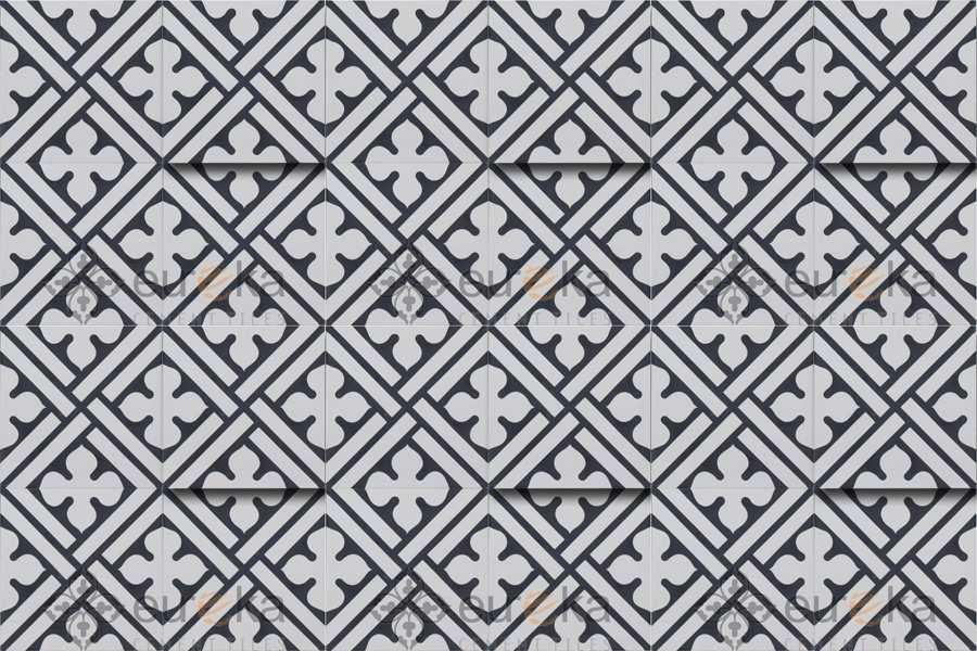 Gach-bong-trang-tri-KT-20x20cm-GTT-EK86.1-1