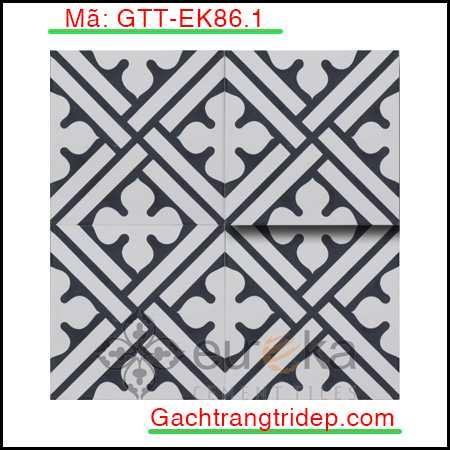 Gach-bong-trang-tri-KT-20x20cm-GTT-EK86.1