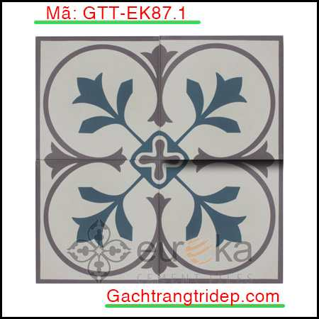 Gach-bong-trang-tri-KT-20x20cm-GTT-EK87.1