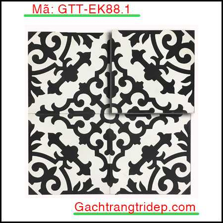 Gach-bong-trang-tri-KT-20x20cm-GTT-EK88.1