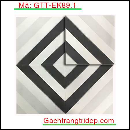 Gach-bong-trang-tri-KT-20x20cm-GTT-EK89.1