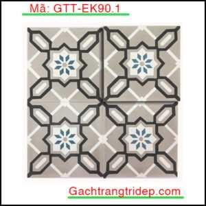 Gach-bong-trang-tri-KT-20x20cm-GTT-EK90.1