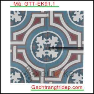 Gach-bong-trang-tri-KT-20x20cm-GTT-EK91.1