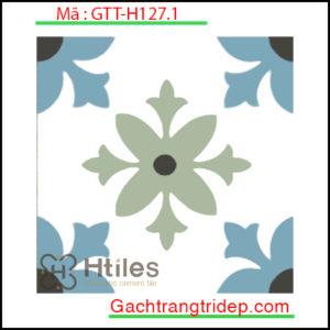 Gach-bong-trang-tri-KT-20x20cm-GTT-H127.1