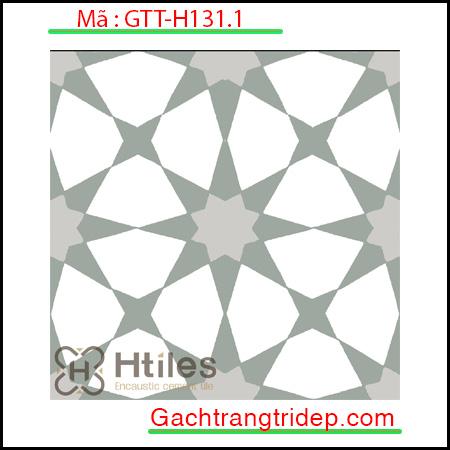 Gach-bong-trang-tri-KT-20x20cm-GTT-H131.1