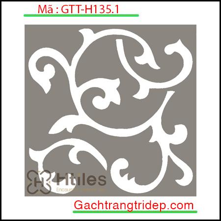 Gach-bong-trang-tri-KT-20x20cm-GTT-H135.1