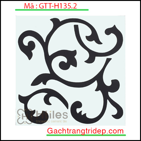 Gach-bong-trang-tri-KT-20x20cm-GTT-H135.2