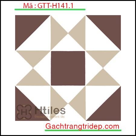 Gach-bong-trang-tri-KT-20x20cm-GTT-H141.1