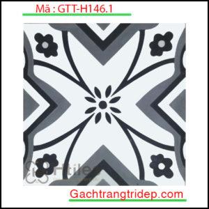 Gach-bong-trang-tri-KT-20x20cm-GTT-H146.1