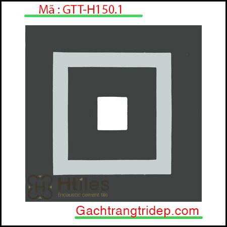 Gach-bong-trang-tri-KT-20x20cm-GTT-H150.1