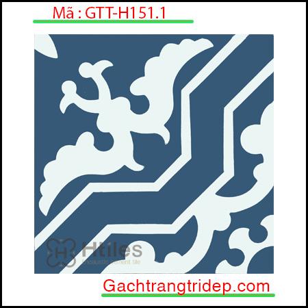 Gach-bong-trang-tri-KT-20x20cm-GTT-H151.1