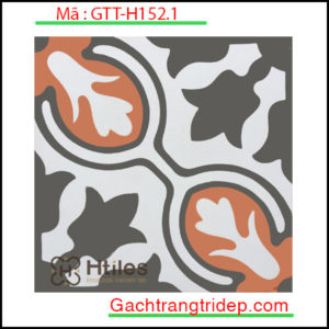 Gach-bong-trang-tri-KT-20x20cm-GTT-H152.1