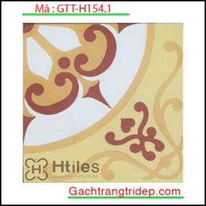 Gach-bong-trang-tri-KT-20x20cm-GTT-H154.1