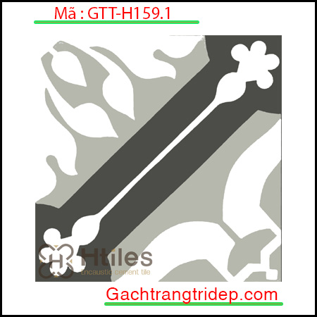 Gach-bong-trang-tri-KT-20x20cm-GTT-H159.1