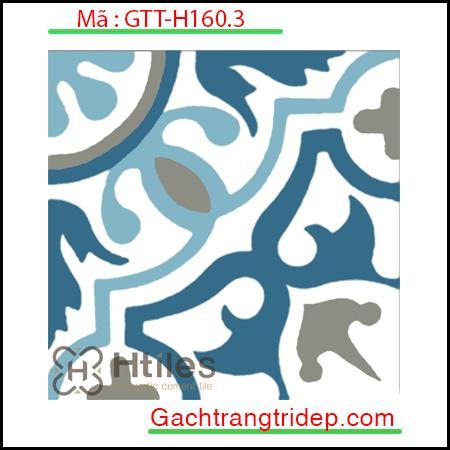 Gach-bong-trang-tri-KT-20x20cm-GTT-H160.3