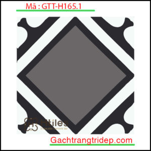 Gach-bong-trang-tri-KT-20x20cm-GTT-H165.1