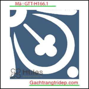 Gach-bong-trang-tri-KT-20x20cm-GTT-H166.1