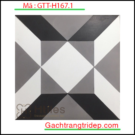 Gach-bong-trang-tri-KT-20x20cm-GTT-H167.1