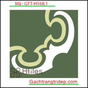 Gach-bong-trang-tri-KT-20x20cm-GTT-H168.1