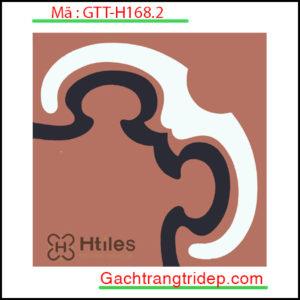 Gach-bong-trang-tri-KT-20x20cm-GTT-H168.2
