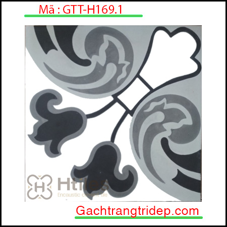 Gach-bong-trang-tri-KT-20x20cm-GTT-H169.1