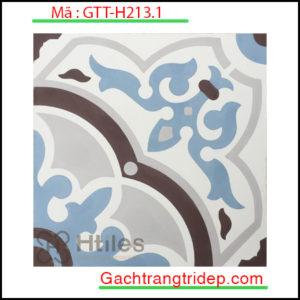 Gach-bong-trang-tri-KT-20x20cm-GTT-H213.1