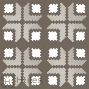 Gach-bong-trang-tri-KT-20x20cm-GTT-H222.1-1