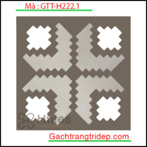 Gach-bong-trang-tri-KT-20x20cm-GTT-H222.1