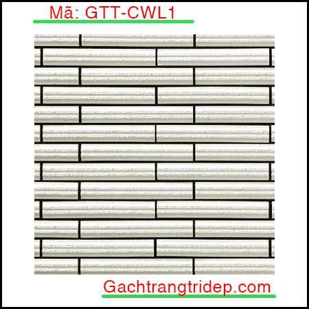 Gach-inax-trang-tri-nhap-khau-CWL-Celavio-GTT-CWL-1