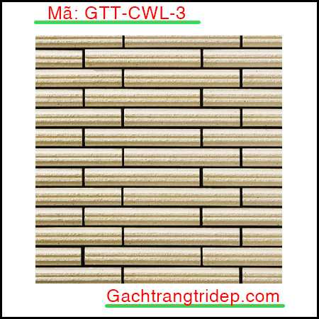 Gach-inax-trang-tri-nhap-khau-CWL-Celavio-GTT-CWL-3