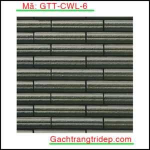 Gach-inax-trang-tri-nhap-khau-CWL-Celavio-GTT-CWL-6