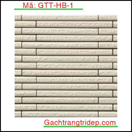 Gach-inax-trang-tri-nhap-khau-Hosowari-Border-GTT-HB-1