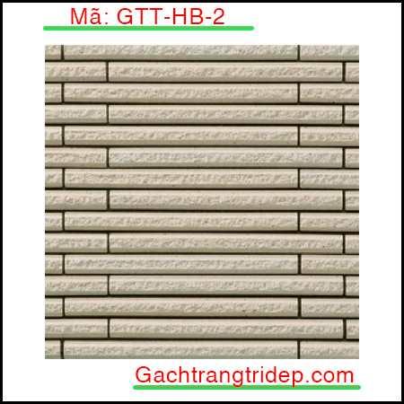 Gach-inax-trang-tri-nhap-khau-Hosowari-Border-GTT-HB-2